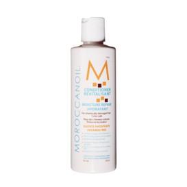 Moroccanoil Regenerierender Conditioner 250 ml