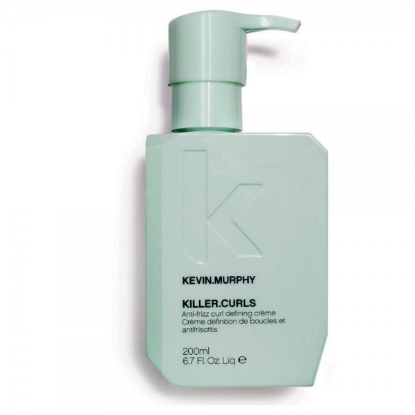 KEVIN.MURPHY Killer.Curls 200ml