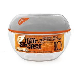 Fudge Hair Shaper (75gr)
