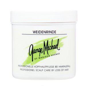 George Michael Weidenrinde 185ml