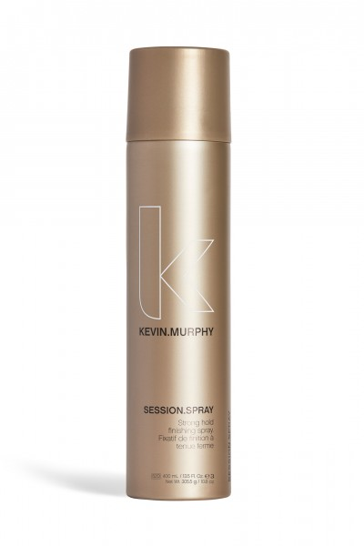 KEVIN MURPHY SESSION SPRAY 400 ml