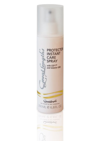 PROTECTOR INSTANT CARE SPRAY 200ml