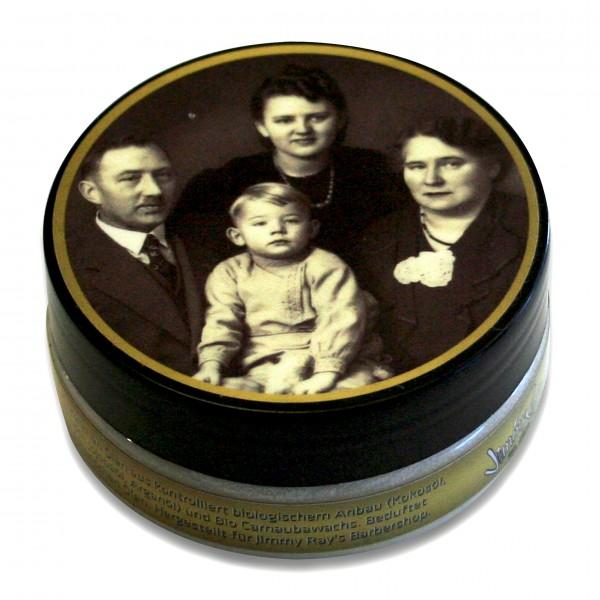 Jimmy Ray's Bartbalm Zitrone – Wilhelmine 60 ml