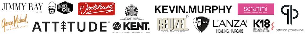 logos-beautyshop-brands