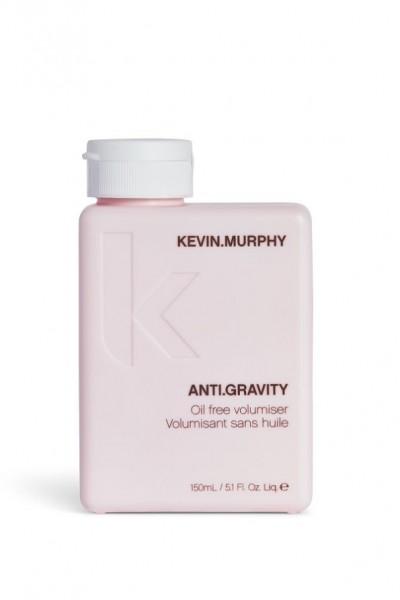 KEVIN MURPHY ANTI GRAVITY 150 ml