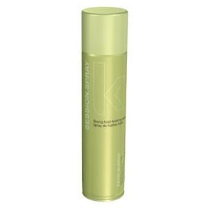 KEVIN.MURPHY Session.Spray, Haarspray für starken Halt (337ml)