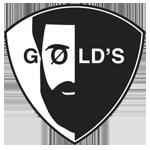 Goelds