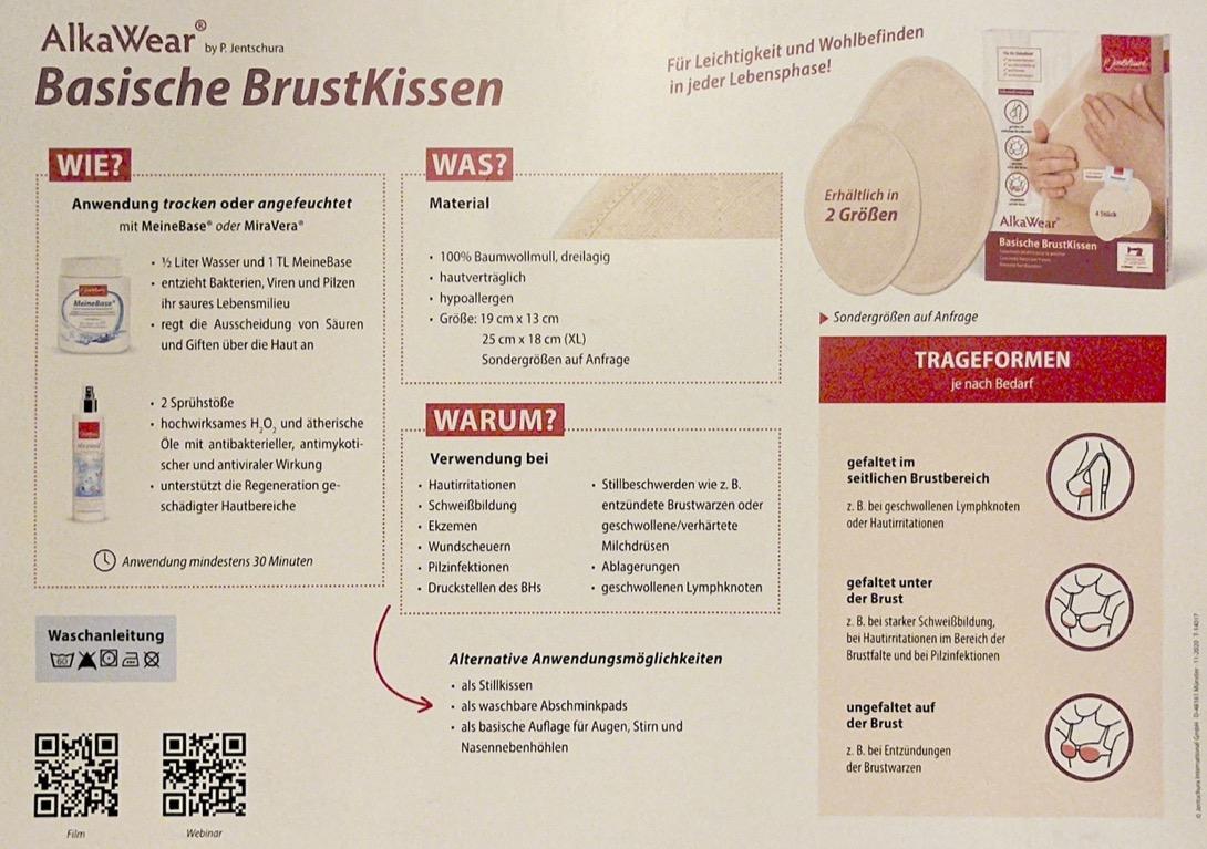 AlkaWear-R-basische-brustkissen-2