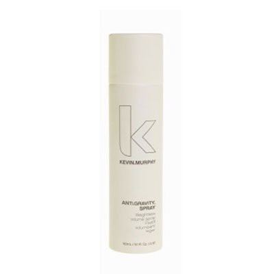 KEVIN.MURPHY Anti.Gravity.Spray (150ml)