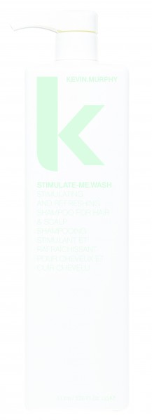 Kevin.Murphy Stimulate.Me Wash 1000ml