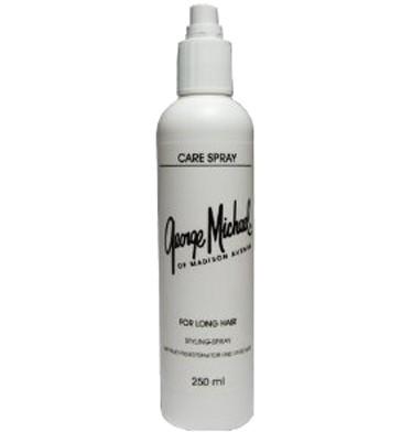 George Michael Care Spray 250ml