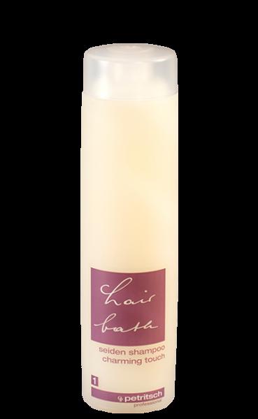 Petritsch Hair Bath Charming Touch (250ml)