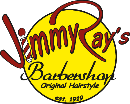 Jimmy Ray's
