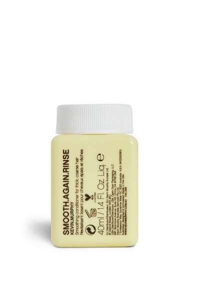 KEVIN MURPHY SMOOTH AGAIN RINSE 40ml