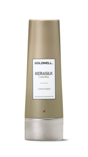 KERASILK Control Conditioner 200ml