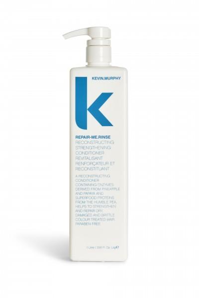 KEVIN.MURPHY Repair-Me.Rinse 1000ml