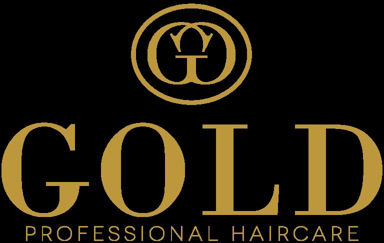 Gold-haircare-logo