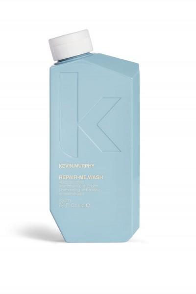 KEVIN MURPHY REPAIR-ME WASH 250 ml