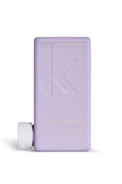 KEVIN MURPHY BLONDE ANGEL WASH 250 ml