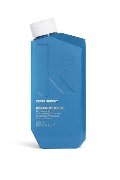 KEVIN MURPHY REPAIR-ME RINSE 250 ml
