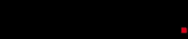 Goldwell-Logoa0UcHz8s8RVxw