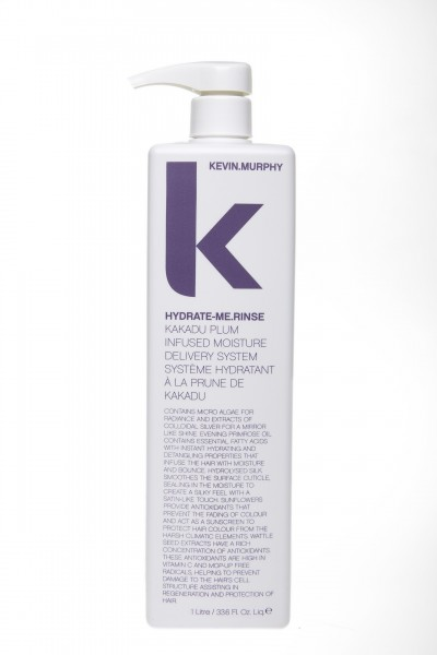 KEVIN.MURPHY Hydrate-Me.Rinse 1000ml