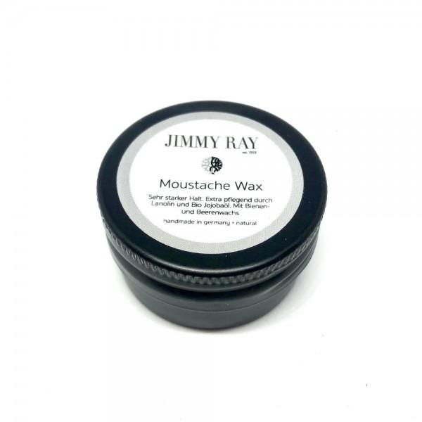 JIMMY RAY Moustache Wax 15g