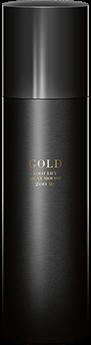 Gold Root Lift 200ml