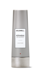 KERASILK Reconstruct Conditioner 200ml