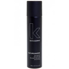 KEVIN.MURPHY Texture.Master (150ml)