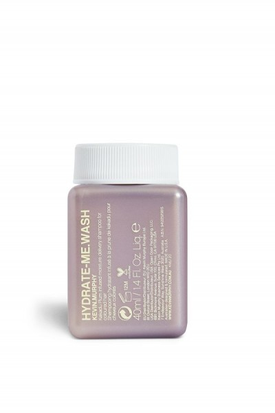KEVIN MURPHY HYDRATE-ME WASH 40 ml