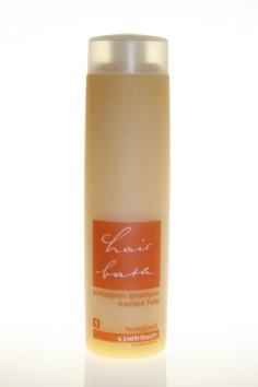 Petritsch Hair Bath Instant Help - Anti Schuppen (250ml)