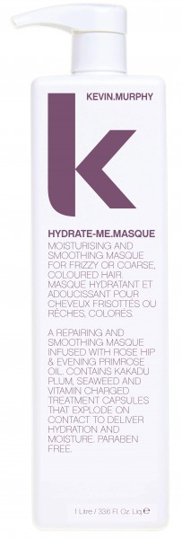 KEVIN.MURPHY Hydrate.Me Masque 1000ml