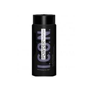 I.C.O.N. Powder Texturizer 26g