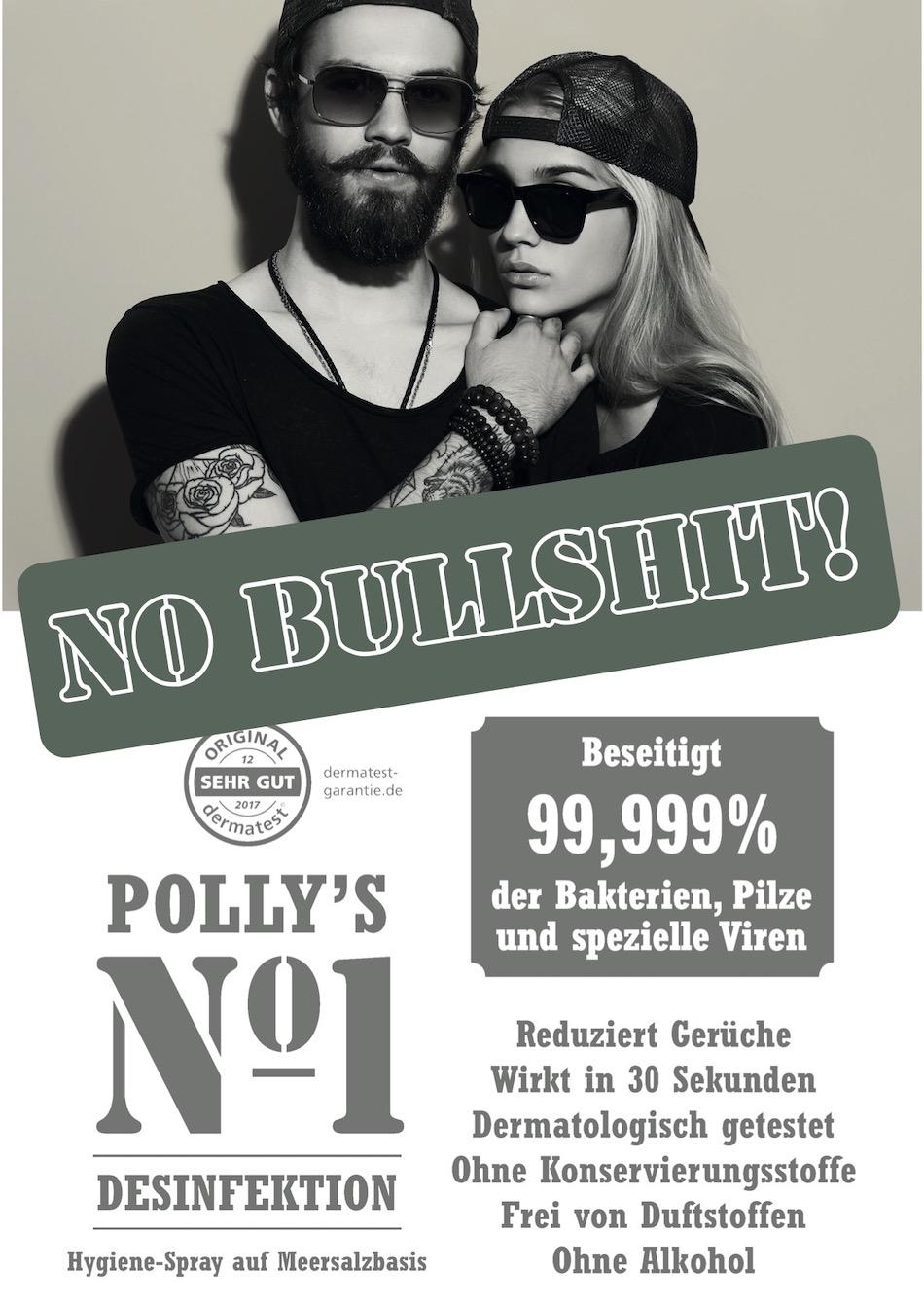 Pollys-No-Bullshit-Kopie