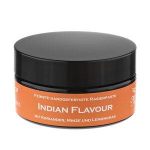 Meissner Tremonia Indian Flavour – Rasierpaste 200ml