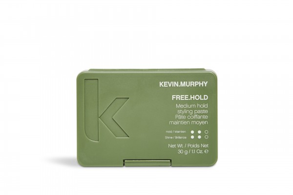 Kevin.Murphy Free.Hold 30g