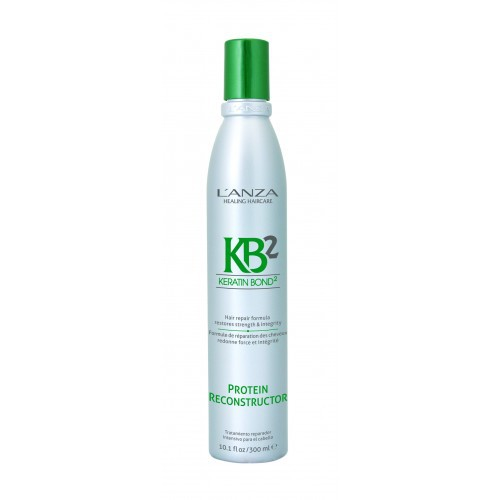 L'anza KB2 Protein Reconstructor 125ml