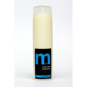 Petritsch Man Multi Vital Shampoo 250ml