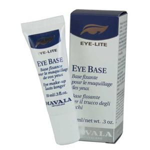 Mavala Eyebase