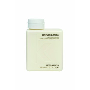 KEVIN.MURPHY Motion.Lotion (150ml)