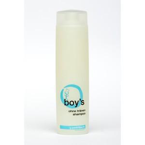 Petritsch Boys ohne Tränen Shampoo 250ml