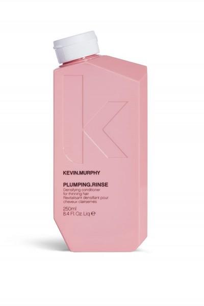 KEVIN MURPHY PLUMPING RINSE 250 ml