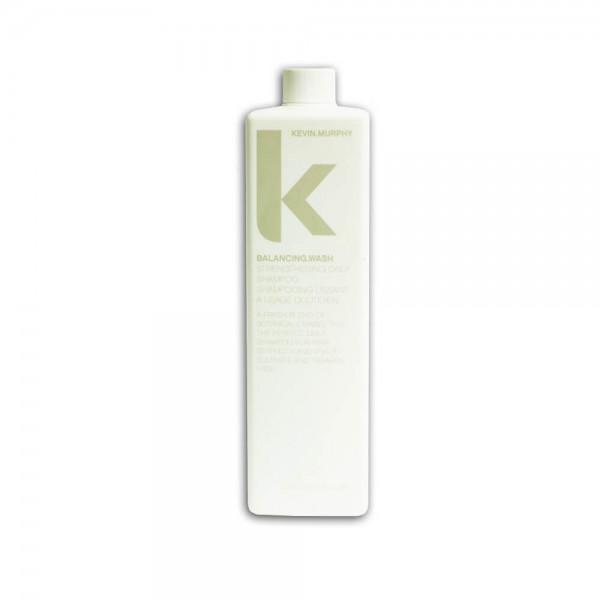KEVIN.MURPHY Balancing.Wash Shampoo 1000ml