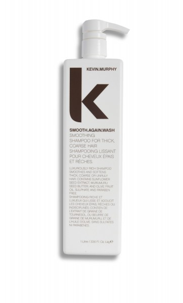 KEVIN.MURPHY SMOOTH.AGAIN.WASH 1000ml