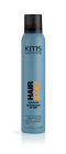kms HAIRSTAY Style Boost 75ml