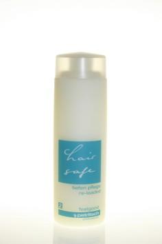 Petritsch Hair Safe Tiefenpflege - reloaded (200ml)