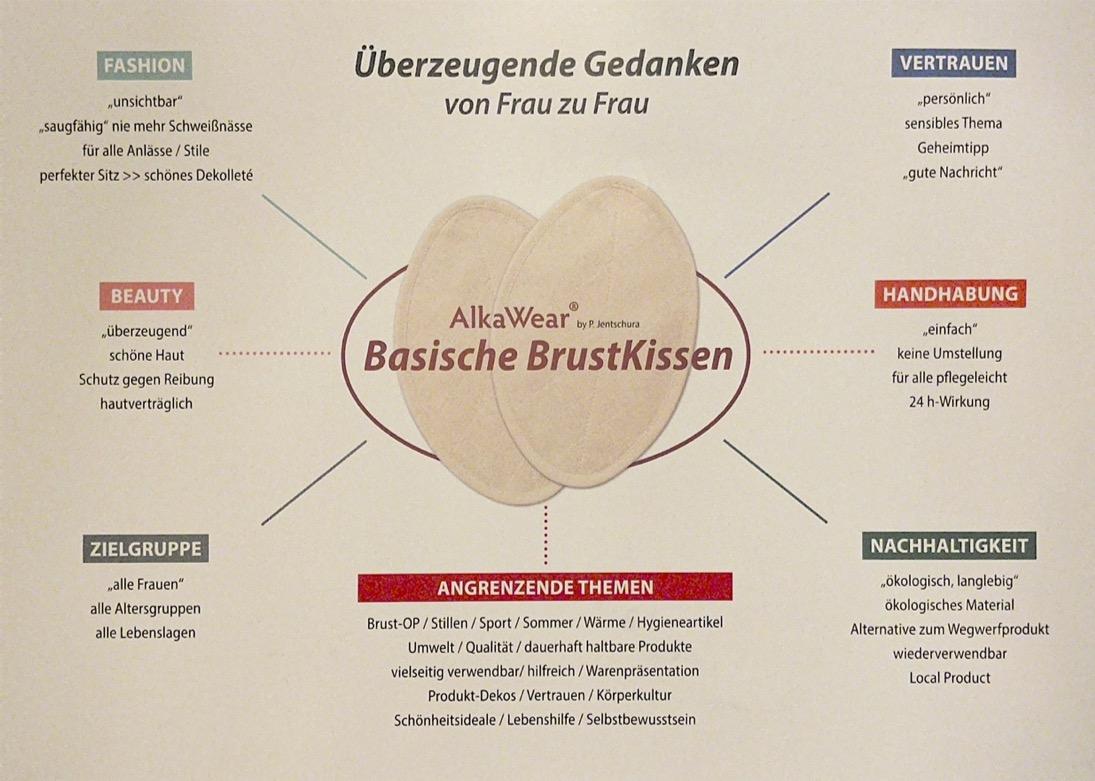 Basische-Brustkissen-1