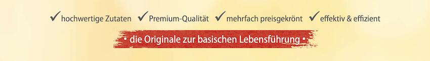 jentschura-premium-banner