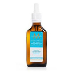 Moroccanoil Behandlung für trockene Kopfhaut 45ml